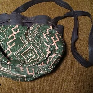 Old Navy Bags - Old Navy Crossbody purse in Perfect condition